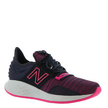 New Balance Fresh Foam Roav Knit+ P (Girls' Toddler-Youth)