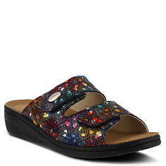 Spring Step Flexus Bellasa (Women's)