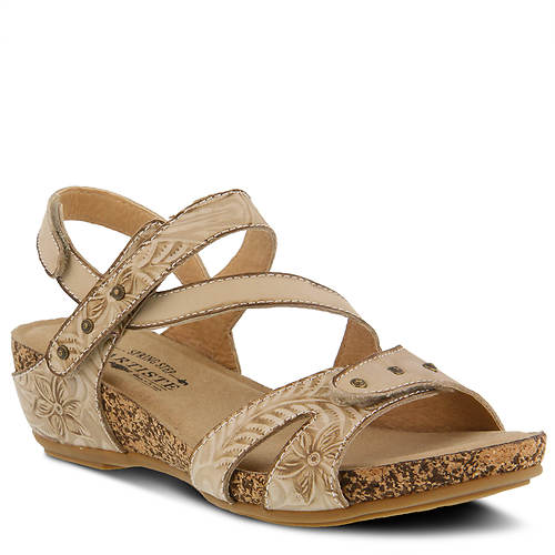 Spring Step L'Artiste Quilana (Women's)