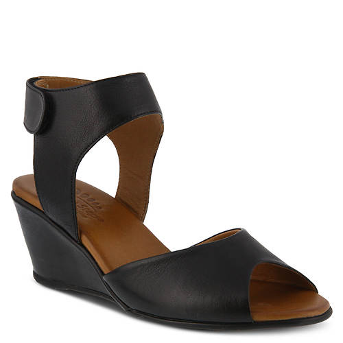 Spring Step Marjory (Women's)