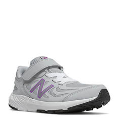 New Balance 519v1 Y (Girls' Toddler-Youth)