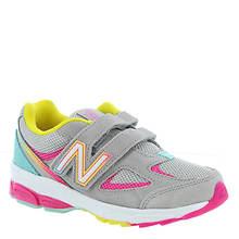 New Balance 888v2 HL P (Girls' Toddler-Youth)