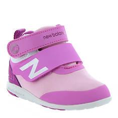New Balance 223Hv1 I (Girls' Infant-Toddler)
