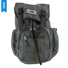 High Sierra Men's Emmette 2 Backpack