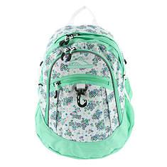 High Sierra Women's Fat Boy Backpack