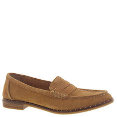 Sperry Top-Sider Seaport Penny Stud Suede (Women's)