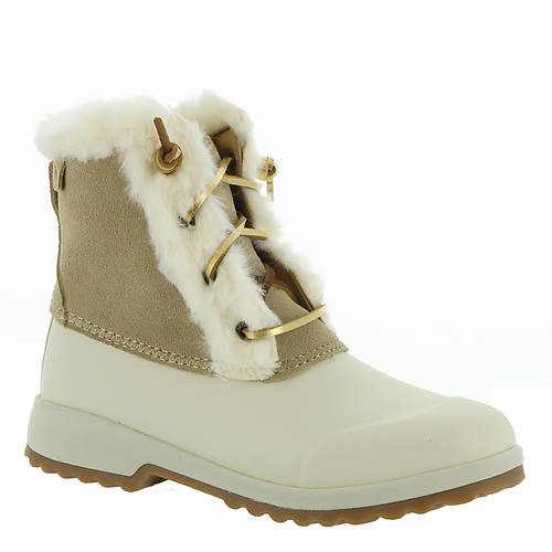 Sperry Top-Sider Maritime Repel Suede (Women's)
