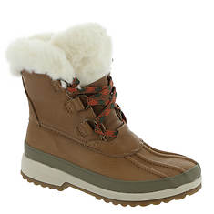 Sperry Top-Sider Maritime Winter Boot Leather (Women's)