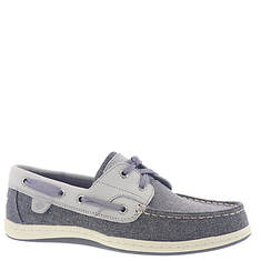 Sperry Top-Sider Koifish Sparkle Chambray (Women's)