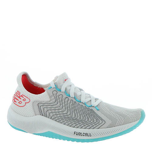 New Balance Fuelcell Rebel (Women's)