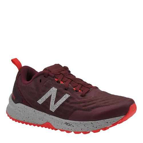 New Balance Nitrelv3 (Women's)