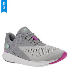 New Balance Vizo Pro Run (Women's)