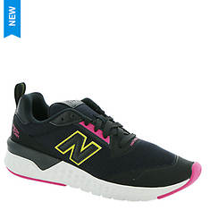 New Balance Fresh Foam 515v2 Sport (Women's)
