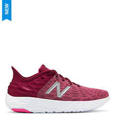 New Balance Fresh Foam Beacon v2 (Women's)