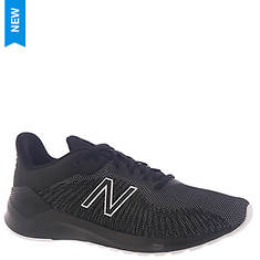New Balance VENTR (Men's)