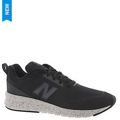 New Balance Fresh Foam 515 Outdoor v2 (Men's)