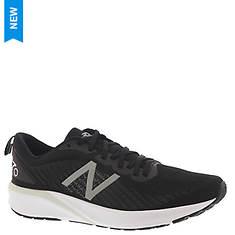 New Balance 870v5 (Men's)