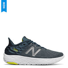 New Balance Fresh Foam Beacon v2 (Men's)