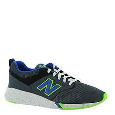 New Balance 009 Launch Mesh (Men's)