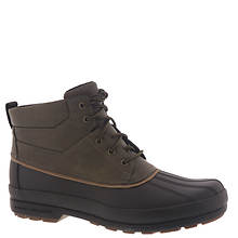 Sperry Top-Sider Cold Bay Chukka (Men's)