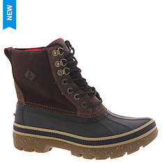 Sperry Top-Sider Ice Bay Boot (Men's)