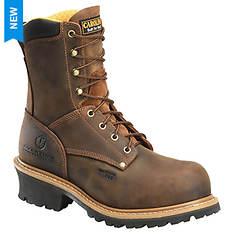 Carolina Poplar Steel Toe (Men's)