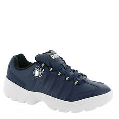 K-Swiss Altezo (Men's)