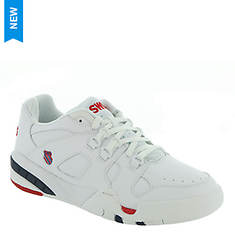 K-Swiss Caprina (Men's)