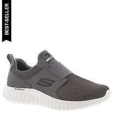 Skechers Sport Depth Charge Slip-On Athletic Shoe (Men's)