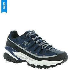 Skechers Sport M.Fit Max Kruzza Athletic Shoe (Men's)