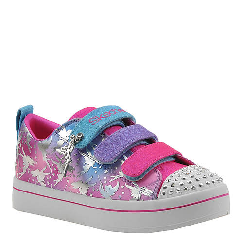 Skechers Twi-Lites Fairy Wishes (Girls' Toddler-Youth)