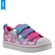Skechers TT Twi-Lites Fairy Wishes (Girls' Toddler-Youth)