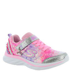 Skechers Quick Kicks (Girls' Toddler-Youth)