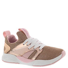 Skechers Shine Status Off The Chain (Girls' Toddler-Youth)
