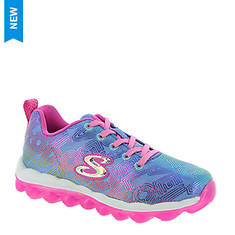 Skechers Skech Air-Wild Jumpz 84555L (Girls' Toddler-Youth)