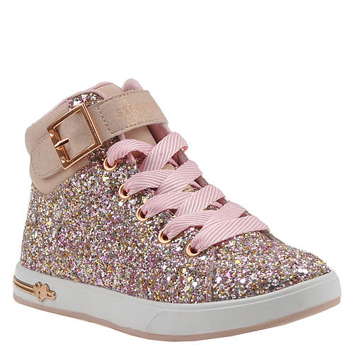 Skechers Shoutouts-Sparkle On Top (Girls' Toddler-Youth)