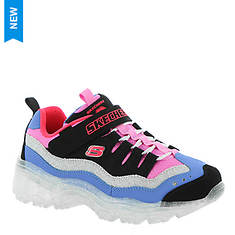 Skechers Ice Lights (Girls' Toddler-Youth)
