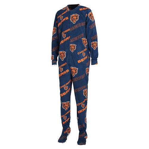Keystone Unisex Packaged Union Suit