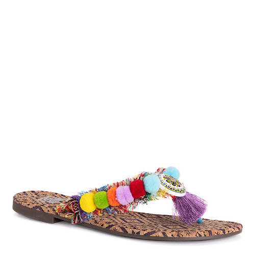 MUK LUKS Maryanne (Women's)