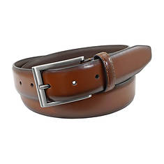 Florsheim Carmine 33mm Belt (Men's)