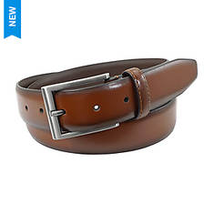 Florsheim Carmine 33mm Belt (Men's)