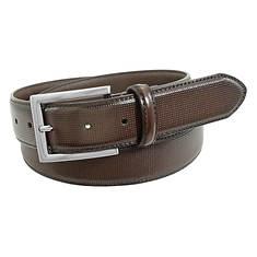 Florsheim Sinclaire 33mm Belt (Men's)