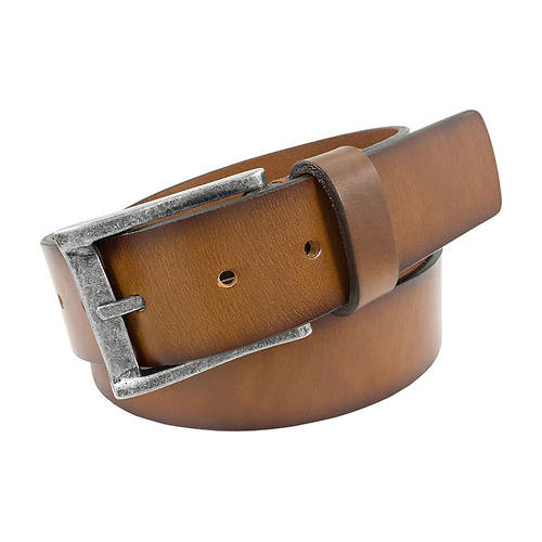 Florsheim Albert 40mm Belt (Men's)