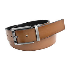 Florsheim Hargrove Reversible 34mm Belt (Men's)