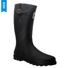 Case IH Expandable Calf Rubber Boot (Men's)