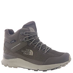 The North Face Vals Mid WP (Women's)