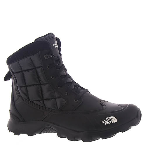The North Face ThermoBall Boot Zipper (Men's)