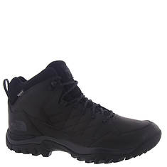 The North Face Storm Strike II WP (Men's)