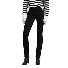 Levi's Women's Classic Mid-Rise Skinny Jeans