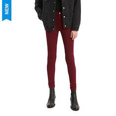 Levi's Women's 720 Hirise Super Skinny Jeans